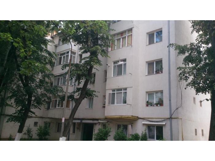 Apartament 3 camere Vaslui - 1/1