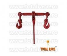 Echipament complet lant ancorare 13 mm