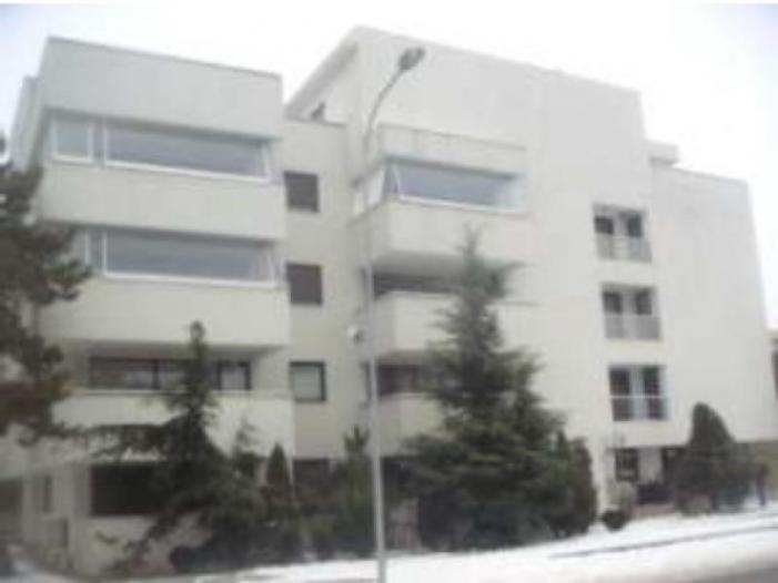 Apartament 4 camere, Neptun, Constanta - 1/1
