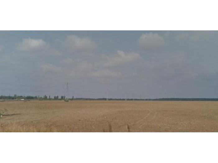 Teren 45.700 mp, Glina, Manolache, Ilfov - 1/1