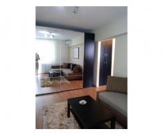Urgent vand apartament 2 camere Stefan Cel Mare - Poza 1/3