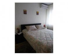 Urgent vand apartament 2 camere Stefan Cel Mare - Poza 3/3