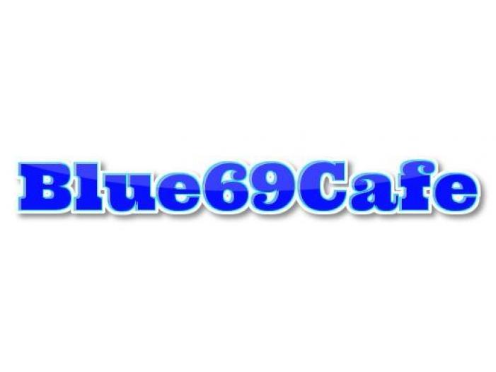 Terasa Blue69Cafe angajeaza ospatar / ajutor ospatar - 1/5