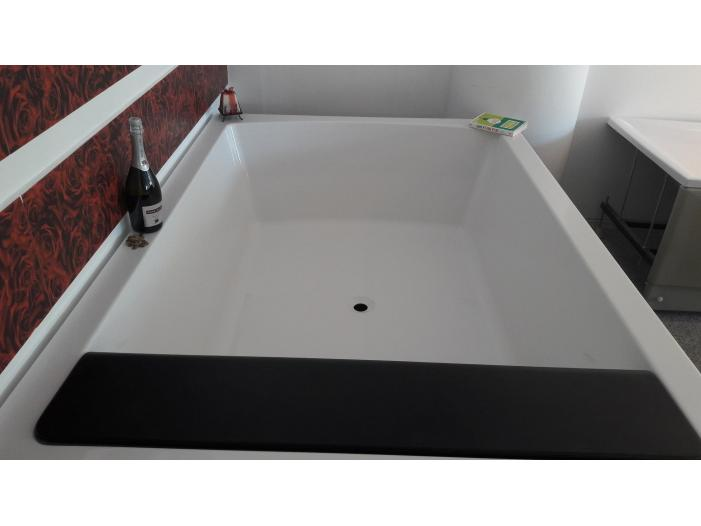 cada baie dubla 190x130 cm - 2/5