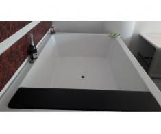 cada baie dubla 190x130 cm