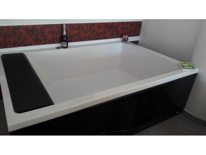 cada baie dubla 190x130 cm - 5/5