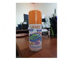 Spray curatat pete tapiterii, textile, covoare (Classic)