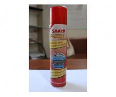 Spray spuma pentru degresat aragazuri (Forno)