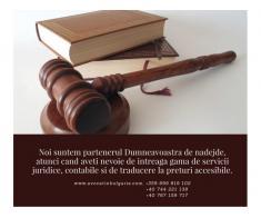 Servicii contabile complete in Bulgaria - Poza 2/3