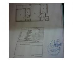 Metrou Lujerului - Vand Apartament 2 Camere 48mp - 60000 euro NEGOCIABIL