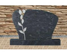 Foarta avantajos monument granit
