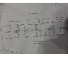 teren snagov sat str crizantemelor 500 mp deschidere 28 metri pret 40 metru