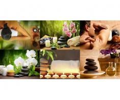 Seminar masaj cu bambus si miere