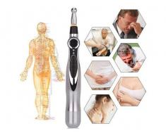 Curs Acupunctura/Electropunctura