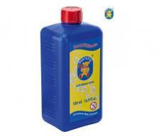 Baloane de sapun 05L solutie rezerva pentru jucarii si masini baloane sapun Pustefix