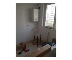 Apartament 2 camere- Militari Residence, langa Ballroom 47700 euro