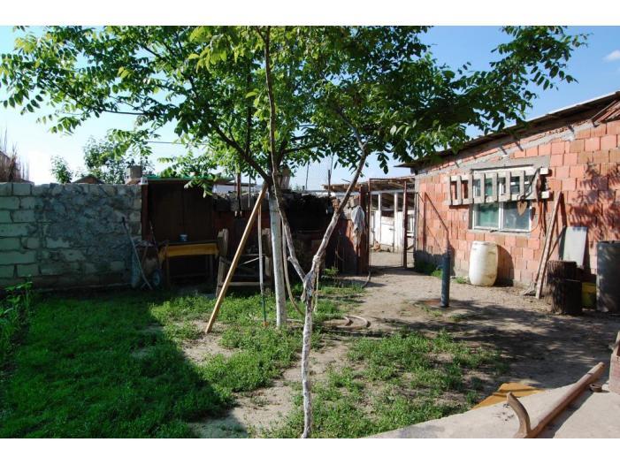 Vand Casa noua P+M la Variasu Mare - 2/5
