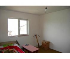 Vand Casa noua P+M la Variasu Mare - Poza 3/5