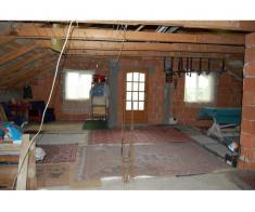Vand Casa noua P+M la Variasu Mare - Poza 4/5