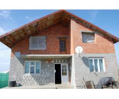 Vand Casa noua P+M la Variasu Mare - Poza 5/5
