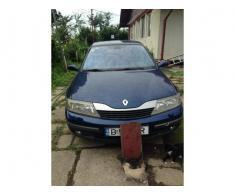 Vand Renault Laguna full options