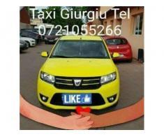 Taxi Giurgiu Ruse Tel 0721055266