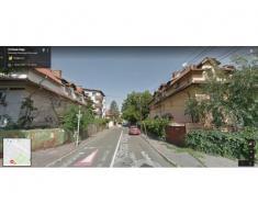 Apartament 3 camere in vila Domenii, Bucuresti