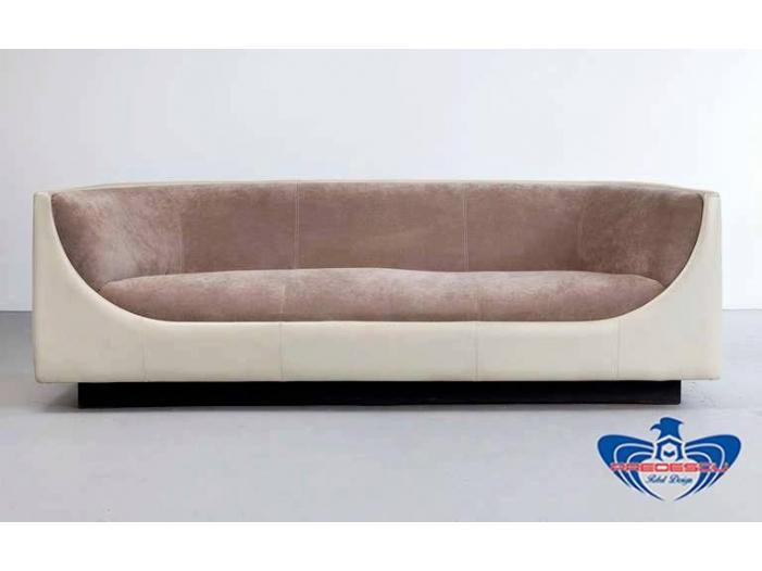PREDESCU REBEL DESIGN Club Canapea Bar Model SCANDINAV by Adi Predescu Designer Disco - 3/5