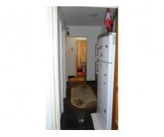Vand apartament cu 3 camere confort I decomandat, bloc 1979, Bucuresti