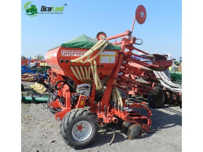 Semanatoare de cereale Pinta 400 32/DS - 3/3