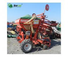 Semanatoare de cereale Pinta 400 32/DS - Poza 3/3
