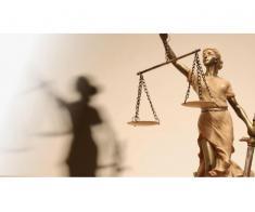 Consultatii diverse avocat, Drumul Taberei-Drumetul, , 0744271251