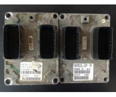 Reparatii calculatoare motor pentru Fiat Stilo 1.6/16V