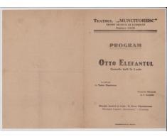 Ocazie Constanta 0771076166 programe divertisment,  scrisori autentice antebelice 100