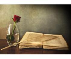 0771 076 166, Ocazie - vand cartea iorga isabela – mistere ale pamantului romanesc, 2