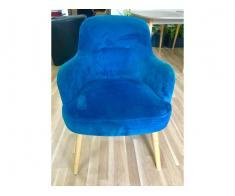Vand scaune