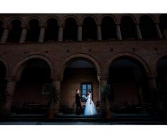 Organizare evenimente(nunti, botezuri) + fotograf