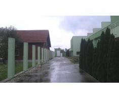 Vila nr 6, sos Bucuresti Domnesti, Clinceni, Ilfov