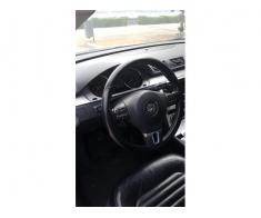 Vand Volkswagen Pasat B7 1.6 TDI