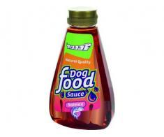 Supliment alimentar Braaaf ulei de somon pentru caini