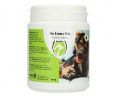 Supliment pentru reducerea stresului la caini si pisici No Stress Mix