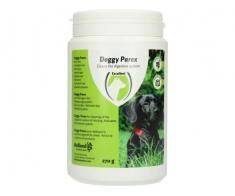 Supliment pentru refacere flora intestinala caini