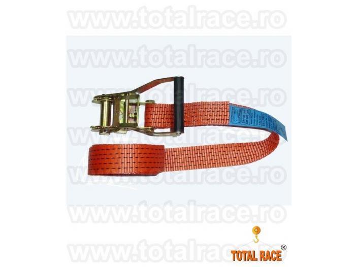 Chinga textila de ancorat marfa - 2/3