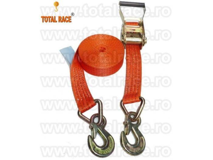 Chingi de ancorare cu clichet de 5 tone - 2/4