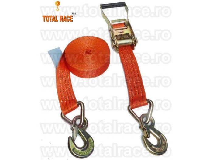 Chingi de ancorare cu clichet de 5 tone - 4/4