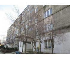 Apartament 2 camere, Mihail Kogalniceanu, Constanta