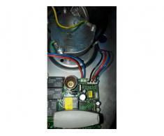 ELECTRONIST REPARATII SERVICE DEPANARE