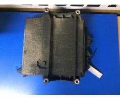Calculator motor Scania R E5 420