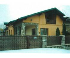 Teren 1166 mp si casa, Baicoi, Prahova.