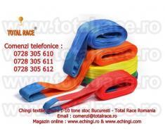 Oferta completa sufe textile